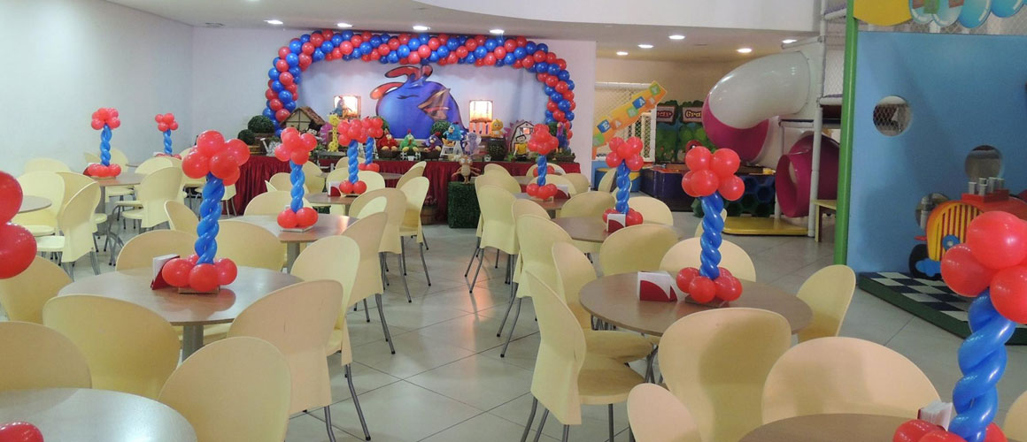 Astounding Buffet Espaco Aue Buffet Infantil Zona Norte Santana Download Free Architecture Designs Intelgarnamadebymaigaardcom