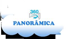 Panorâmica 360